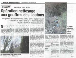 loutons_nettoyage